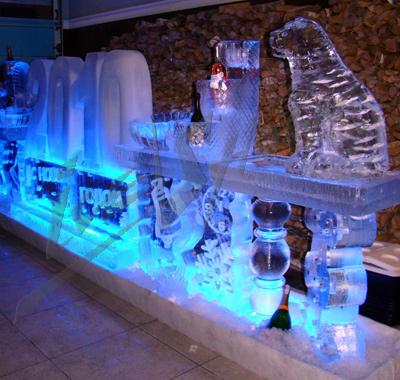 ice_bar_new_year5