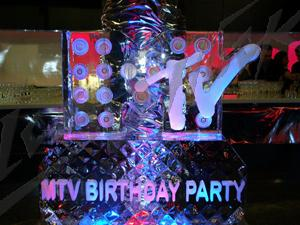 mtv_birthday