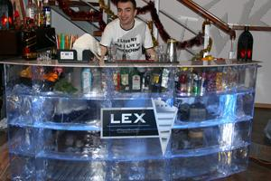 lex_ice_bar